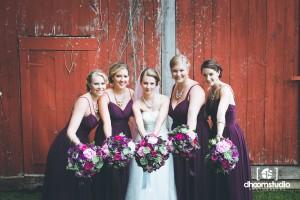 Katelyn-Bryan-Wedding-46-300x200 Katelyn Bryan Wedding 46