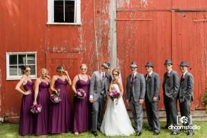 Katelyn-Bryan-Wedding-48-300x200 Katelyn Bryan Wedding 48