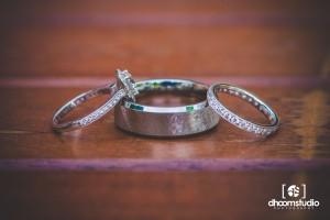 Katelyn-Bryan-Wedding-5-300x200 Katelyn Bryan Wedding 5
