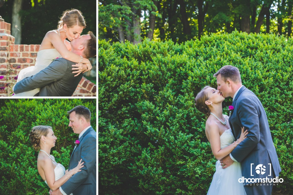 Katelyn-Bryan-Wedding-58-1024x683 Katelyn + Bryan Wedding | Wilton, CT | 06.06.15