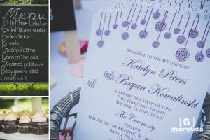 Katelyn-Bryan-Wedding-60-300x200 Katelyn Bryan Wedding 60