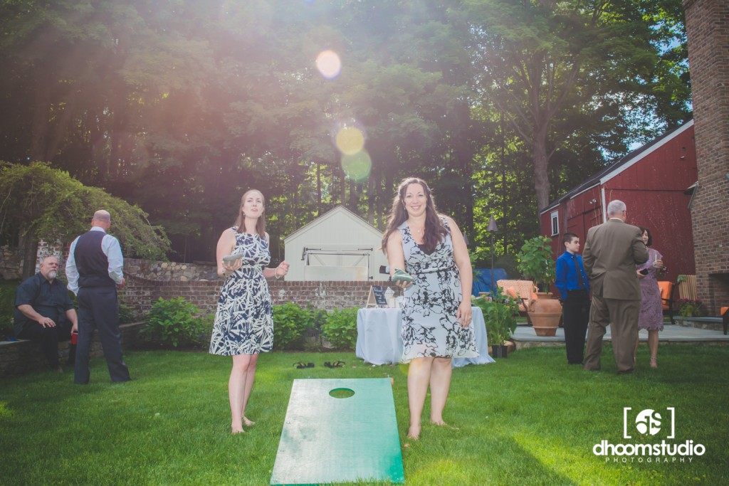 Katelyn-Bryan-Wedding-62-1024x683 Katelyn + Bryan Wedding | Wilton, CT | 06.06.15