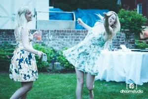 Katelyn-Bryan-Wedding-63-300x200 Katelyn Bryan Wedding 63