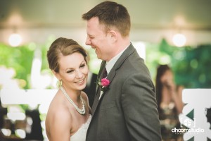 Katelyn-Bryan-Wedding-66-300x200 Katelyn Bryan Wedding 66