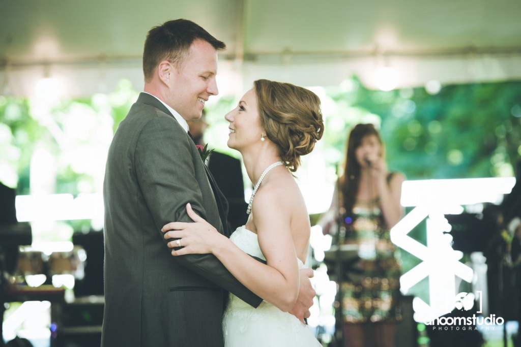 Katelyn-Bryan-Wedding-68-1024x683 Katelyn + Bryan Wedding | Wilton, CT | 06.06.15