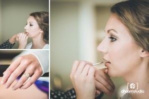 Katelyn-Bryan-Wedding-7-300x200 Katelyn Bryan Wedding 7