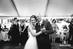 Katelyn-Bryan-Wedding-70-300x200 Katelyn Bryan Wedding 70