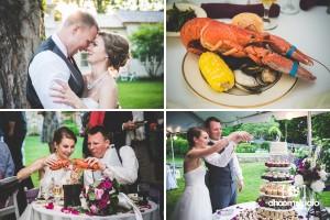 Katelyn-Bryan-Wedding-75-300x200 Katelyn Bryan Wedding 75