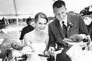 Katelyn-Bryan-Wedding-76-300x200 Katelyn Bryan Wedding 76