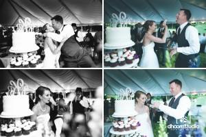Katelyn-Bryan-Wedding-77-300x200 Katelyn Bryan Wedding 77