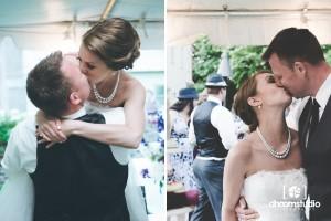 Katelyn-Bryan-Wedding-79-300x200 Katelyn Bryan Wedding 79