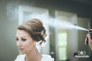 Katelyn-Bryan-Wedding-8-300x200 Katelyn Bryan Wedding 8