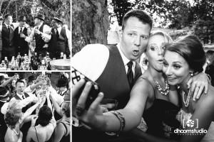 Katelyn-Bryan-Wedding-81-300x200 Katelyn Bryan Wedding 81