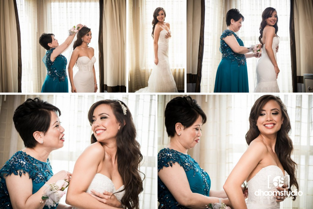 Kia-Ken-Wedding-13-1024x683 Kia + Ken Wedding | The Fox Hollow Country Club | Long Island | 05.22.15