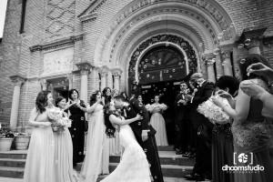 Kia-Ken-Wedding-28-300x200 Kia Ken Wedding 28