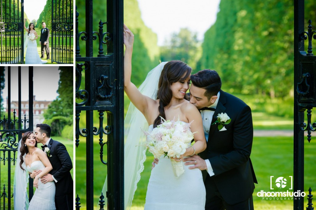 Kia-Ken-Wedding-36-1024x683 Kia + Ken Wedding | The Fox Hollow Country Club | Long Island | 05.22.15