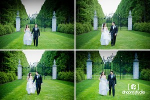 Kia-Ken-Wedding-44-300x200 Kia Ken Wedding 44