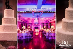 Kia-Ken-Wedding-56-300x200 Kia Ken Wedding 56