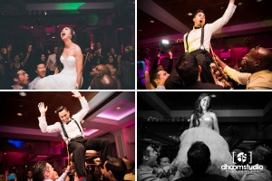 Kia-Ken-Wedding-70-300x200 Kia Ken Wedding 70