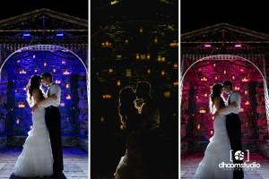 Kia-Ken-Wedding-72-300x200 Kia Ken Wedding 72