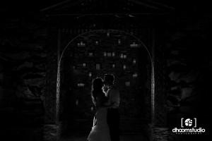 Kia-Ken-Wedding-73-300x200 Kia Ken Wedding 73