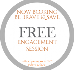 free-e-session-banner-300x275 free e session banner