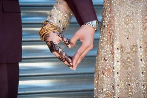 indian_wedding_photographers_ny_dhoom_studio_11-300x200 indian wedding photographers ny dhoom studio 11