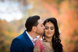 indian_wedding_photographers_ny_dhoom_studio_12-300x200 indian wedding photographers ny dhoom studio 12