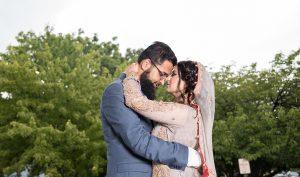 indian_wedding_photographers_ny_dhoom_studio_14-300x177 indian wedding photographers ny dhoom studio 14
