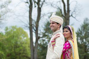 indian_wedding_photographers_ny_dhoom_studio_15-300x198 indian wedding photographers ny dhoom studio 15