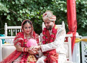 indian_wedding_photographers_ny_dhoom_studio_16-300x217 indian wedding photographers ny dhoom studio 16