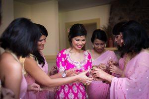 indian_wedding_photographers_ny_dhoom_studio_17-300x200 indian wedding photographers ny dhoom studio 17