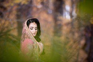 indian_wedding_photographers_ny_dhoom_studio_18-300x200 indian wedding photographers ny dhoom studio 18