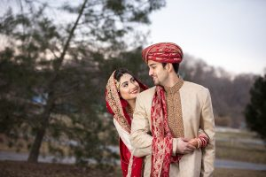 indian_wedding_photographers_ny_dhoom_studio_19-300x200 indian wedding photographers ny dhoom studio 19
