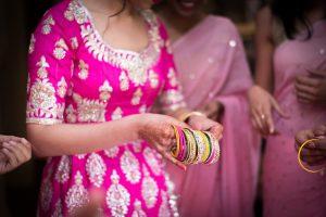 indian_wedding_photographers_ny_dhoom_studio_20-300x200 indian wedding photographers ny dhoom studio 20