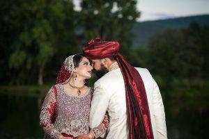 indian_wedding_photographers_ny_dhoom_studio_21-300x200 indian wedding photographers ny dhoom studio 21