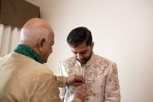 indian_wedding_photographers_ny_dhoom_studio_23-300x200 indian wedding photographers ny dhoom studio 23