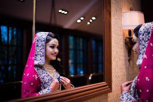 indian_wedding_photographers_ny_dhoom_studio_24-300x200 indian wedding photographers ny dhoom studio 24
