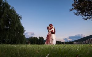 indian_wedding_photographers_ny_dhoom_studio_25-300x186 indian wedding photographers ny dhoom studio 25