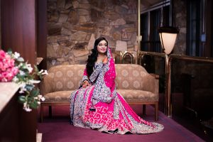 indian_wedding_photographers_ny_dhoom_studio_28-300x200 indian wedding photographers ny dhoom studio 28