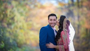 indian_wedding_photographers_ny_dhoom_studio_3-300x173 indian wedding photographers ny dhoom studio 3