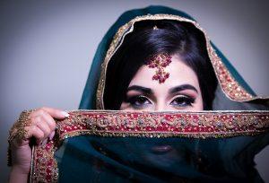 indian_wedding_photographers_ny_dhoom_studio_4-300x204 indian wedding photographers ny dhoom studio 4