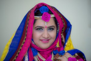 indian_wedding_photographers_ny_dhoom_studio_5-300x200 indian wedding photographers ny dhoom studio 5
