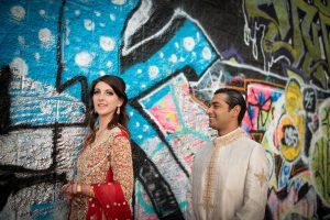 indian_wedding_photographers_ny_dhoom_studio_7-300x200 indian wedding photographers ny dhoom studio 7