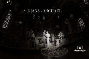 661275820_1280x854-300x200 Diana + Michael - Wedding Highlights