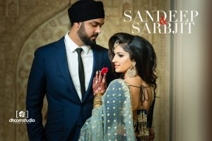 688379131_1280x854-300x200 Sandeep & Sarbjit - Engagement Highlights