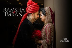 691794381_1280x854-300x200 Ramsha & Imran - 3 Day Wedding Highlights