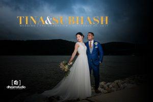 718226776_1280x854-300x200 Tina & Subhash - 2 Day Wedding Highlights