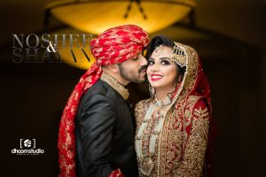 729595551_1280x854-1-300x200 Noshee & Shayan - 3 Day Wedding Hightlights