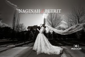736898300_1280x854-1-300x200 Naginah & Petrit - 2 Day Wedding Highlights